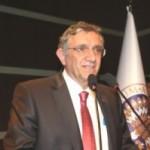 prof.dr.alpaslan ceylan
