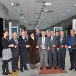 Atatürk Kültür Merkezi Başkanlığı'ndan Matrakçı Nasuh Sergisi