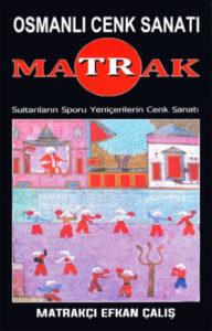 osmanli-cenk-sanati-matrak