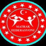 MATRAK FEDERASYONU KURULDU