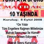 10. Yıl